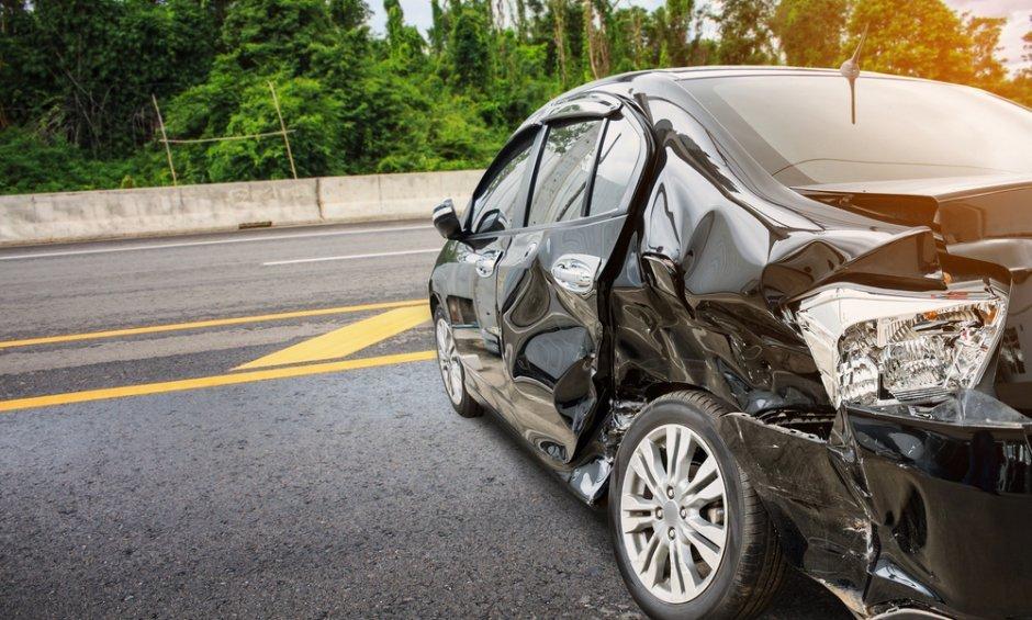 ατυχηματα
