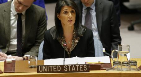 Συνεδρίαση του Σ.Α. του ΟΗΕ για το Ιντλίμπ την Παρασκευή συγκαλούν οι ΗΠΑ
