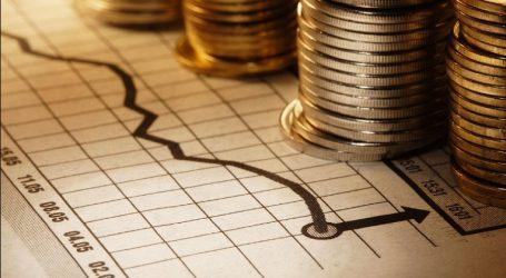 El Pais: Το φάντασμα της ύφεσης πάνω από την παγκόσμια οικονομία το 2019