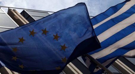 EBRD: Επιτάχυνση του ρυθμού ανάπτυξης της ελληνικής οικονομίας στο 2,4% το 2020