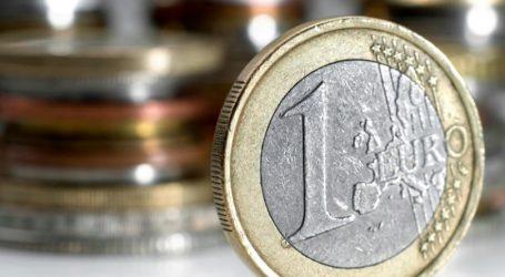 Δούκας: Ανάφλεξη της οικονομίας σε δέκα μήνες, υπό προϋποθέσεις