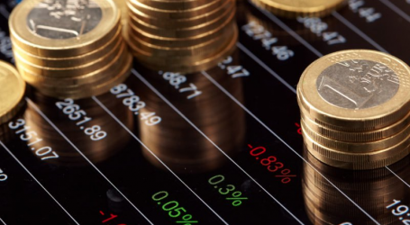 Businessinsider: Τα ελληνικά ομόλογα είναι πλέον ελκυστικά στους επενδυτές