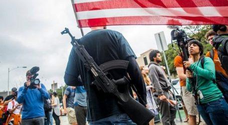 Η Φλόριντα απέρριψε πρόταση να απαγορευθεί η πώληση ημιαυτόματων όπλων