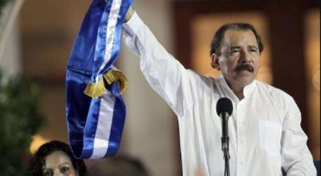 Νικαράγουα: Ο πρόεδρος Ορτέγκα απορρίπτει το αίτημα της αντιπολίτευσης για πρόωρες εκλογές