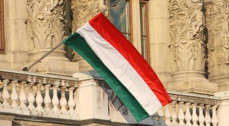 Ουγγαρία: Κάθειρξη 7 ετών σε Συροκύπριο που πέρασε παράνομα τα σύνορα