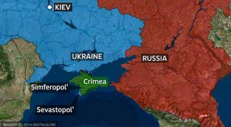 Oικονομικές κυρώσεις σε 322 πολίτες και 68 εταιρείες της Ουκρανίας επέβαλε η Ρωσία
