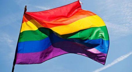 Ρουμανία: Στις 6 και 7 Οκτωβρίου το δημοψήφισμα για την απαγόρευση των γάμων μεταξύ προσώπων του ίδιου φύλου