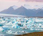 Ισλανδία: Αναμνηστική πλάκα για τον πρώτο παγετώνα της που χάθηκε λόγω κλίματος