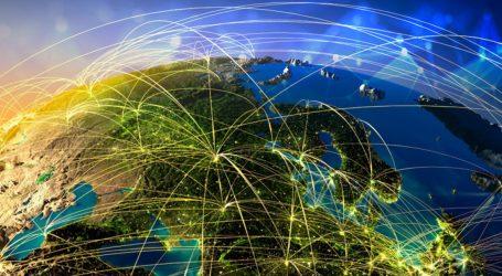 Welt: Η παγκοσμιοποίηση παραπαίει