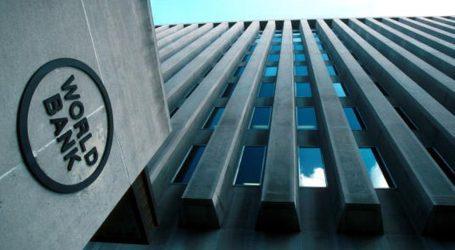 Παγκόσμια Τράπεζα: Θετικές οι προοπτικές στα Δ. Βαλκάνια,για το 2018 και 2019