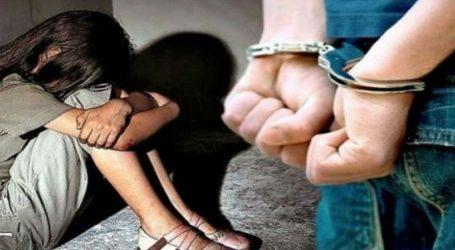 Σύλληψη 29χρονου για πορνογραφία ανηλίκων μέσω διαδικτύου