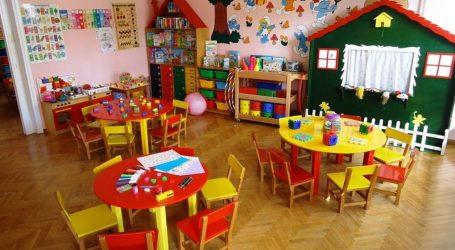 Έργα σε 4 σημαντικούς παιδικούς σταθμούς στο δήμο Κερατσινίου- Δραπετσώνας