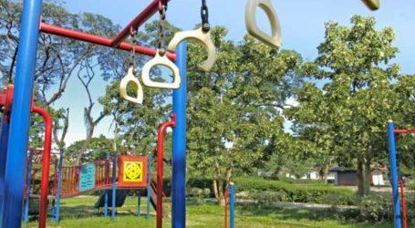 Υπουργική απόφαση για τις άδειες παιδότοπων σε τουριστικά καταλύματα και λιμένες