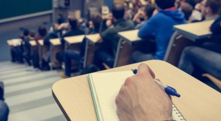 Υπ. Παιδείας: Οι αλλαγές στο σύστημα εισαγωγής στην ανώτατη εκπαίδευση