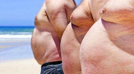 Η παχυσαρκία προκαλεί περισσότερα κρούσματα τεσσάρων από τις συχνότερες μορφές καρκίνου σε σχέση με το κάπνισμα