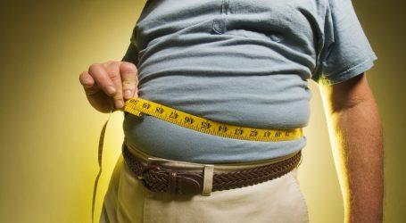 Κορυφαίοι ψυχολόγοι υποστηρίζουν ότι η παχυσαρκία δεν έχει να κάνει με την έλλειψη θέλησης