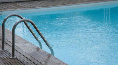 Νεκρή βρέθηκε 43χρονη τουρίστρια σε πισίνα ξενοδοχείου στη Σάμο