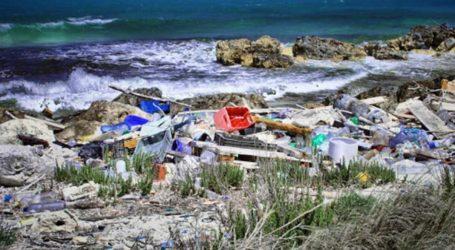 Ελβετία: Συμφωνία στον ΟΗΕ για τη διαχείριση των πλαστικών απορριμμάτων