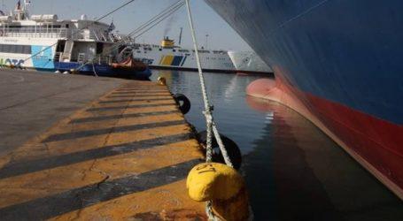 Στα 2,3 δισ. ευρώ η άμεση συμβολή του ναυτικού τουρισμού στο ΑΕΠ