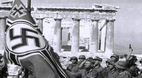 Süddeutsche Zeitung: Για την Ελλάδα υπάρχουν περιθώρια διεκδίκησης επανορθώσεων από τη Γερμανία