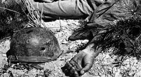 Αττίλας: 44 χρόνια μετά την εισβολή τα ερείπια ακόμη καπνίζουν