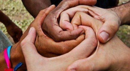 Μαθήματα πολυπολιτισμικότητας μέσα από ένα παιχνίδι γνώσεων