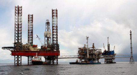 """Στο """"μικροσκόπιο"""" της πετρελαϊκής βιομηχανίας η Κρήτη"""