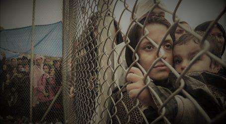Ανησυχία από Ύπατη Αρμοστεία, ΕΕΔΑ και Διεθνή Αμνηστία για το ν/σ για το άσυλο