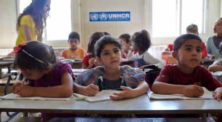 Ενημερωτικό έντυπο για ασυνόδευτα παιδιά από την Υπηρεσία Ασύλου