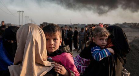 Παγκόσμια Ημέρα Προσφύγων: Αυτό που χρειάζονται περισσότερο είναι η ειρήνη