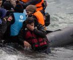 SZ: Καλύτερα ένα μικρό βήμα στο προσφυγικό παρά τίποτα