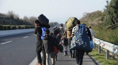 """Προσφυγικό: Θα περάσει ο εκβιασμός του Ερντογάν προς την ΕΕ """"μέσω"""" Ελλάδας;"""