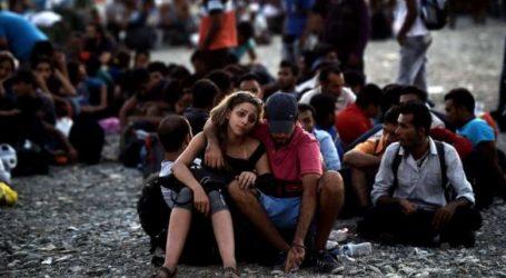 Ιταλία: Η κυβέρνηση ενέκρινε τα περιοριστικά μέτρα Σαλβίνι για τους αιτούντες άσυλο
