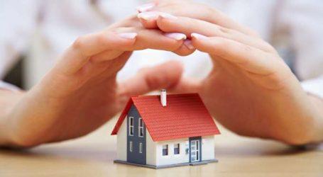 Πάνω από 21.000 χρήστες έχουν ξεκινήσει τη διαδικασία υπαγωγής στην ηλεκτρονική πλατφόρμα για την προστασία της πρώτης κατοικίας