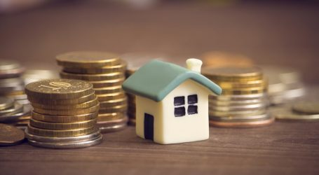 Βελτιώσεις στο θεσμικό πλαίσιο προστασίας της κύριας κατοικίας
