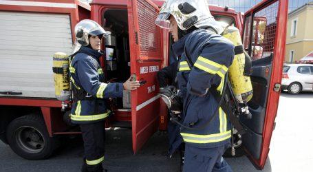 Χανιά: Σε εξέλιξη μεγάλη πυρκαγιά