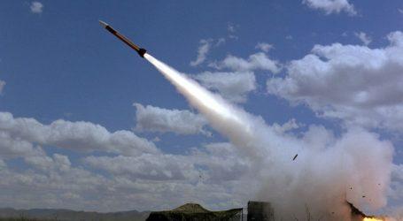 Ρωσία-Κίνα: Να συγκληθεί το ΣΑ για τους πυραύλους μέσου βεληνεκούς των ΗΠΑ