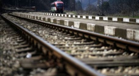 ΟΣΕ: Εκδηλώσεις για τα 150 χρόνια των ελληνικών σιδηρόδρομων