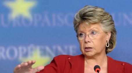 Ρέντινγκ: Το ΕΛΚ θα καταστραφεί εάν υιοθετήσει τον δεξιό λαϊκισμό
