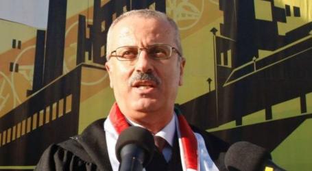 Νεκρός ο βασικός ύποπτος για την απόπειρα δολοφονίας κατά του Χαμντάλα