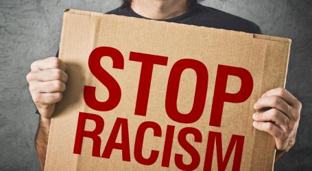 Αύξηση στα περιστατικά ρατσιστικής βίας κατά τη διάρκεια του 2017