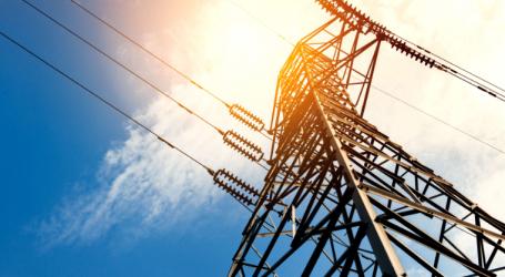 Βουλγαρία: Αύξηση 200% στις εξαγωγές ηλεκτρικής ενέργειας
