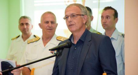 Ρήγας: Μέχρι το τέλος του έτους θα έχουν δοθεί τα αναδρομικά