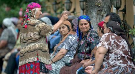 Κούβελα: Δεν εξαιρούμε από κανένα πεδίο των δράσεών μας τις γυναίκες Ρομά