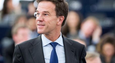 """Ολλανδία: """"Όχι"""" των Συντηρητικών στις τουρκικές προεκλογικές συγκεντρώσεις"""