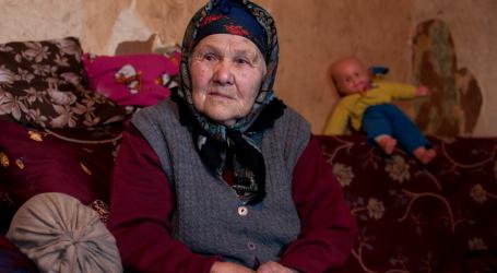 Το 89% των Ρώσων αντιτίθεται στο ενδεχόμενο αύξησης των ορίων συνταξιοδότησης