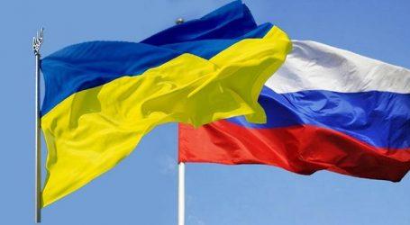 Ξεκίνησε ανταλλαγή κρατουμένων μεταξύ της Ρωσίας και της Ουκρανίας