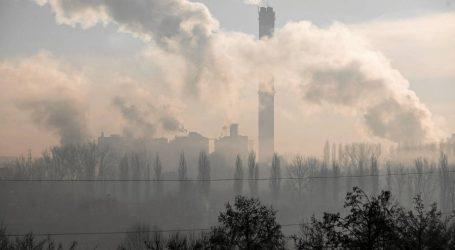 Μόνο 20 εταιρείες ευθύνονται για 1/3 των παγκόσμιων εκπομπών άνθρακα