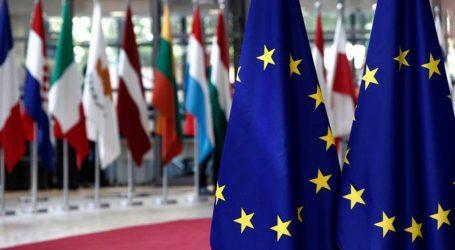 Σάλτσμπουργκ: Συμφωνία μόνο στην «ανάγκη ενίσχυσης» των εξωτερικών συνόρων – Tον Οκτώβρη οι αποφάσεις για το Brexit