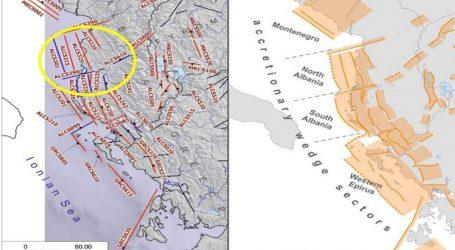 Ερευνητές ΑΠΘ: Είχαμε προβλέψει τη δυναμικότητα του ρήγματος στην Αλβανία στα 6,7 R